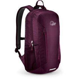 Lowe Alpine Vector 18 Backpack pink